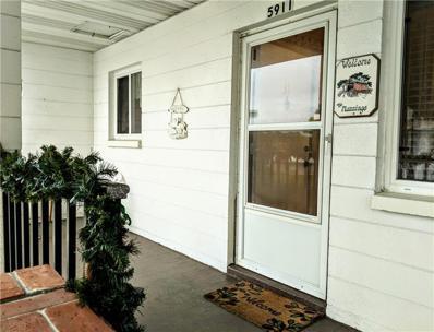 5911 Canal Drive UNIT I-31, Bradenton, FL 34207 - #: A4421627