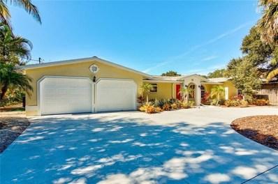 4866 Primrose Path, Sarasota, FL 34242 - #: A4421711
