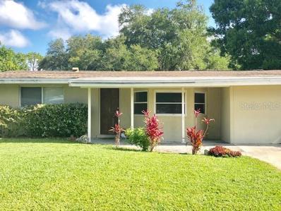 3803 FERGUSON Street, Sarasota, FL 34233 - #: A4421970