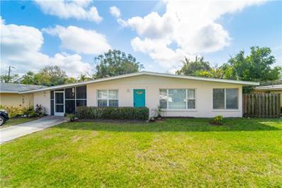 2988 Greenbriar Street, Sarasota, FL 34237 - #: A4421980