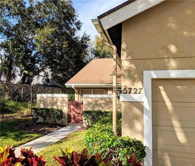 5727 Monte Rosso Road, Sarasota, FL 34243 - #: A4422222