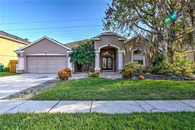 709 Timberwilde Avenue, Winter Springs, FL 32708 - #: A4422380
