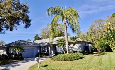 4517 Chimney Creek Drive, Sarasota, FL 34235 - #: A4422491