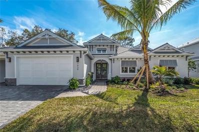 4863 Primrose Path, Sarasota, FL 34242 - #: A4422737