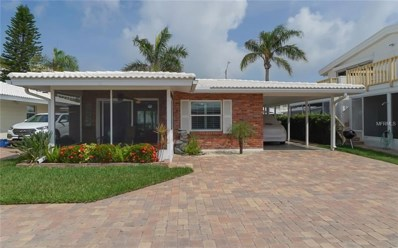 6020 Midnight Pass Road UNIT 51, Sarasota, FL 34242 - #: A4422758