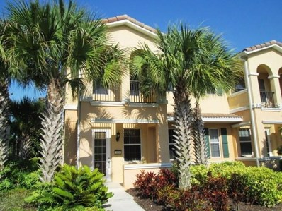 3850 82ND Avenue Cir E #101 Circle E, Sarasota, FL 34243 - #: A4422759