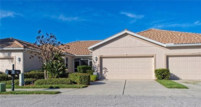 4217 Cascade Falls Drive, Sarasota, FL 34243 - #: A4422769