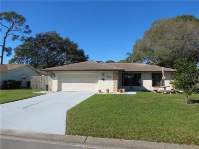5524 Murdock Avenue, Sarasota, FL 34231 - #: A4423184