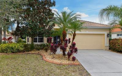 7019 Owls Nest Terrace, Bradenton, FL 34203 - #: A4423246