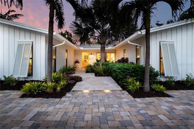 6957 Belgrave Drive, Sarasota, FL 34242 - #: A4423362