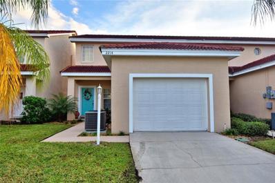 2214 Garden Lake Drive, Winter Haven, FL 33884 - #: A4423410
