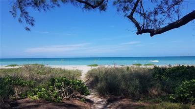8520 Heron Lagoon Circle, Sarasota, FL 34242 - #: A4423567