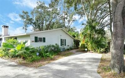 335 S Tuttle Avenue, Sarasota, FL 34237 - #: A4423711