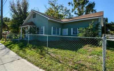 1931 Central Avenue, Sarasota, FL 34234 - #: A4423716