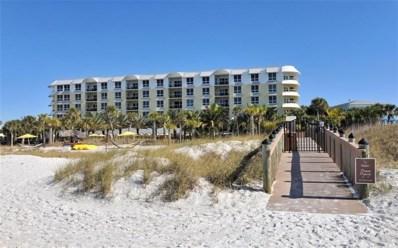 915 Seaside Drive UNIT 402, We>, Sarasota, FL 34242 - #: A4423918