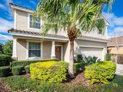5227 Old Trenton Lane, Sarasota, FL 34232 - #: A4426395