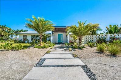 1406 WESTWAY Drive, Sarasota, FL 34236 - #: A4426585