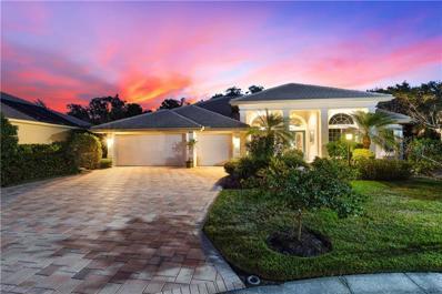 7923 Osprey Hammock Court, Sarasota, FL 34240 - #: A4427105