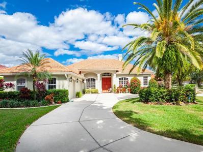 6005 Winchester Place, Sarasota, FL 34243 - #: A4427475