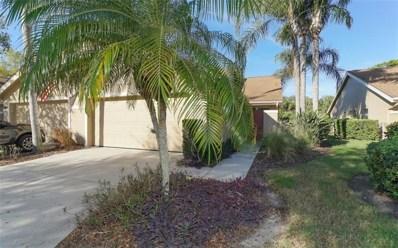 5643 Monte Rosso Road, Sarasota, FL 34243 - #: A4427629