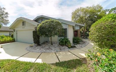 7814 Pine Trace Drive, Sarasota, FL 34243 - #: A4427677
