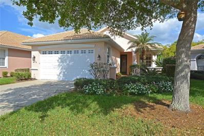 4287 Reflections Parkway, Sarasota, FL 34233 - #: A4427934