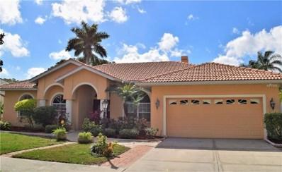4470 Mcintosh Lake Avenue, Sarasota, FL 34233 - #: A4428157