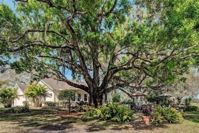 15704 County Road 675, Parrish, FL 34219 - #: A4428192