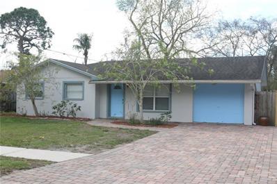 5328 Hayden Boulevard, Sarasota, FL 34232 - #: A4428490