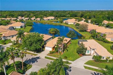 4220 Miriana Way, Sarasota, FL 34233 - #: A4429073