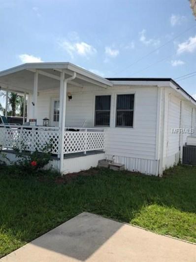 2047 Champion Street, Sarasota, FL 34231 - #: A4429650