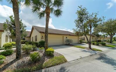 5922 Doral Drive UNIT 5922, Sarasota, FL 34243 - #: A4429692