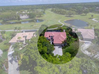 3352 Highlands Bridge Road, Sarasota, FL 34235 - #: A4429750