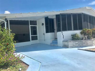 5300 Boca Raton Avenue, Sarasota, FL 34234 - #: A4429786