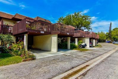 3359 Ramblewood Drive, Sarasota, FL 34237 - #: A4430201
