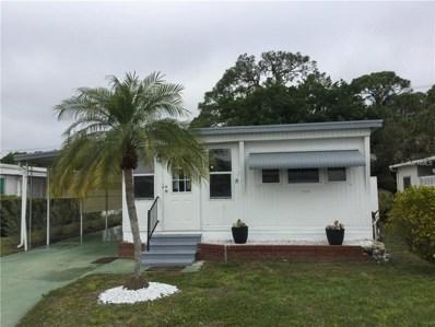 1443 Burning Tree Avenue, Sarasota, FL 34234 - #: A4430291