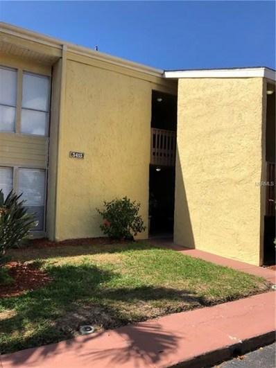 3413 Clark Road UNIT 114, Sarasota, FL 34231 - #: A4430667