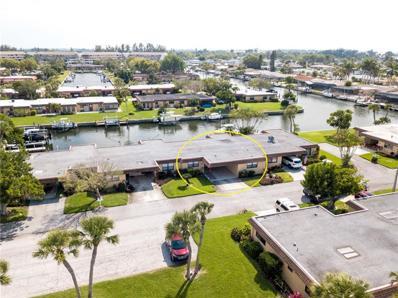 9525 ANTIQUA Cove UNIT 9525, Bradenton, FL 34210 - #: A4430697