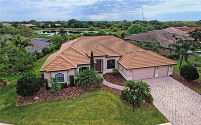 3793 Eagle Hammock Drive, Sarasota, FL 34240 - #: A4430783