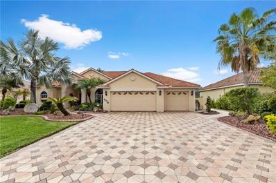 8318 Barton Farms Boulevard, Sarasota, FL 34240 - #: A4430961