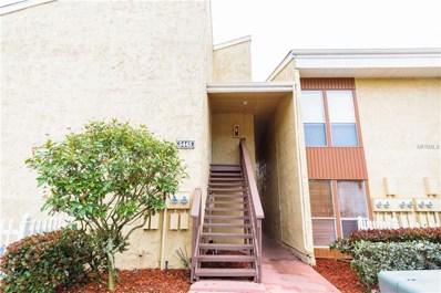 3443 Clark Road UNIT 242, Sarasota, FL 34231 - #: A4430970