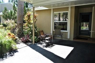 4777 Village Gardens Drive UNIT 99, Sarasota, FL 34234 - #: A4431043