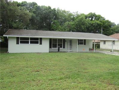2322 Hively Street, Sarasota, FL 34231 - #: A4431045