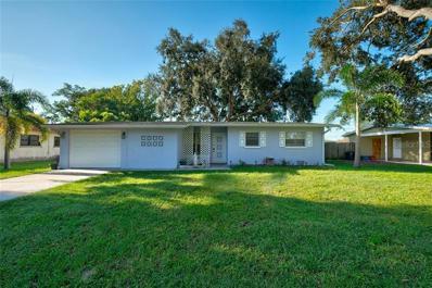 5030 Lahaina Drive, Sarasota, FL 34232 - #: A4431363
