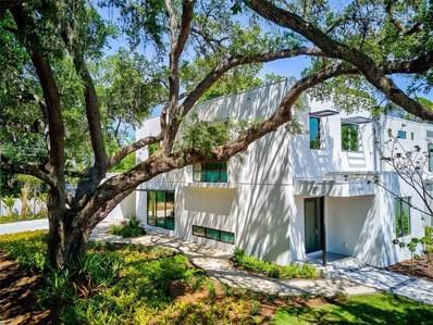 2301 Hyde Park Street, Sarasota, FL 34239 - #: A4432232