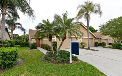 5645 Monte Rosso Road, Sarasota, FL 34243 - #: A4432238