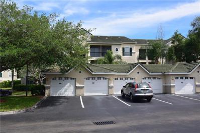 5146 NORTHRIDGE Road UNIT 112, Sarasota, FL 34238 - #: A4432759