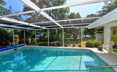 1555 Eastbrook Drive, Sarasota, FL 34231 - #: A4432827