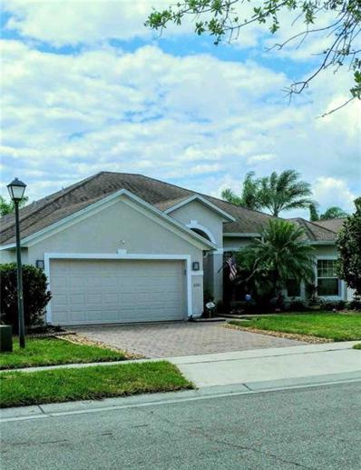 2701 Star Grass Circle, Kissimmee, FL 34746 - #: A4433153