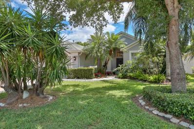 4992 Creekside Trail, Sarasota, FL 34243 - #: A4433429
